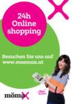 mömax Eugendorf mömax Onlineshop - bis 08.02.2021