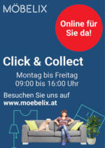 Möbelix Onlineshop