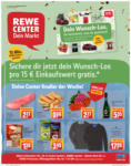 REWE Markt Wochenangebote - bis 23.01.2021