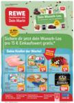 Kontra-Markt Rippers GmbH&CoKG Wochenangebote - bis 23.01.2021