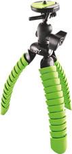 ISY ITT 500 - treppiede (Verde)