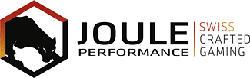 JOULE PERFORMANCE Strike RTX3060TI AR5 - Gaming PC (1 TB SSD + 1 TB HDD, GeForce® RTX™ 3060 Ti, Schwarz)