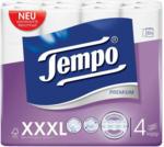 OTTO'S Tempo Carta igienica 4 strati premium 32 rotoli -