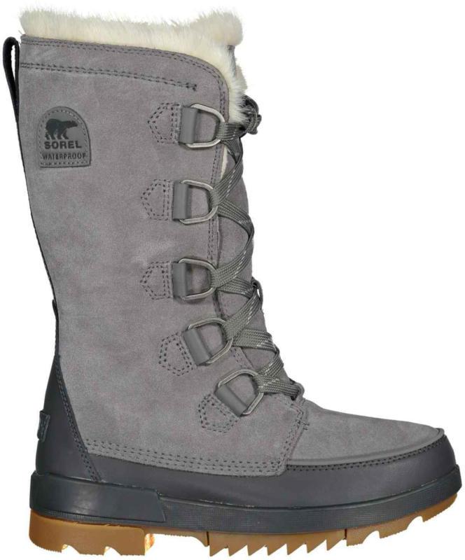 Sorel scarpe invernali da donna Torino II Tall -