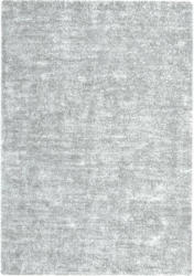 "Vintage-Teppich ""Etna 110"", grau/silber 200x290 cm"