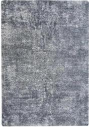 "Vintage-Teppich ""Etna 110"", hellblau 200x290 cm"