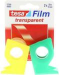 BILLA Tesa Film 10x15mm