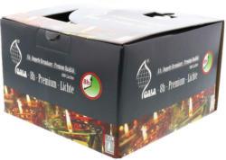 Gala Teelichter Premium 8h