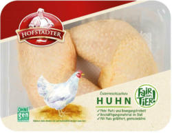 Hofstädter Hühner Keulen 2 Stk.