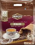 MediaMarkt MINGES 642502 Regular Kaffeepads (Kaffeepadmaschinen)