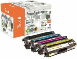 STABILO OHP Pen permanent 1mm 843 / 6 6 pz., astuccio
