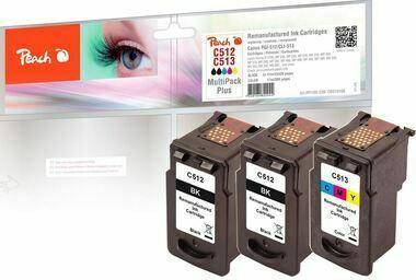 PENTEL Penne fibra Sign Pen 2.0mm S520A nero
