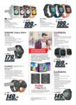 MediaMarkt MediaMarkt Flugblatt - bis 30.01.2021