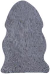 Deco-Lammfell SHAPE