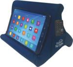 Lipo Coussin support iPad DIGI CUSHION