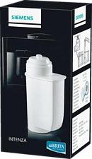SIEMENS TZ70003, pour Siemens TK56001, TK58001 - Cartouche filtrante (Blanc)