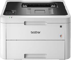 BROTHER HL-L3270CDW  - Imprimante laser
