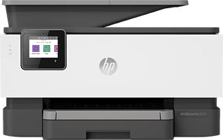 HP OfficeJet Pro 9014 - Multifunktionsdrucker