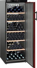LIEBHERR WTR-4211 - Armoire à vin (Debout étage)