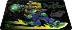 RAZER Goliathus Medium Overwatch Lucio - Tapis de souris de jeu (Multicouleur)