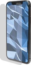 ISY IPG 5011-2D - Verre de protection (Convient pour le modèle: Apple iPhone XR, iPhone 11)