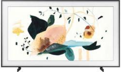 "Samsung 43LS03T ""The Frame 43"" (2020) Ultra HD HDR QLED-TV 43"" (108 cm"