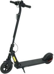 E-Scooter Klappbar Esa 800 mit Lcd-Display