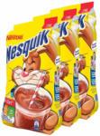 OTTO'S Nesquik 3 x 1 kg -