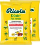 OTTO'S Ricola Kräuter 2 x 125 g -