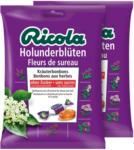 OTTO'S Ricola O.Z. Holunder Blüten 2x125g -