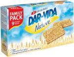 OTTO'S DAR-VIDA Classic Nature Family Pack 2 x 375 g -