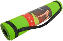 Tone Up Bodenmatte grün -