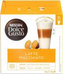 OTTO'S Nescafé Dolce Gusto Latte Macchiato, 30 capsule -