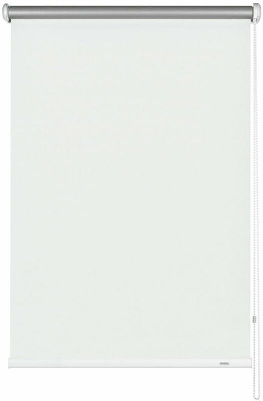 """Seitenzugrollo """"Thermo"""", 102x180 cm, weiß 102x180 cm"""