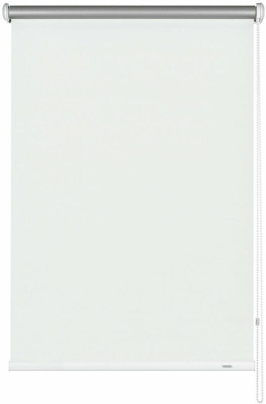 """Seitenzugrollo """"Thermo"""", 162x180 cm, weiß 162x180 cm"""