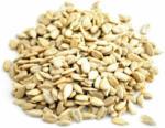 BayWa Bau- & Gartenmärkte: Bad Hersfeld Sonnenblumenkerne geschält, 20 kg