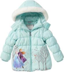 Die Eiskönigin 2 Winterjacke mit Kapuze (Nur online)