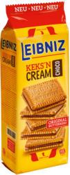 Bahlsen Leibniz Keks`n Cream