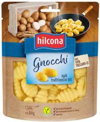 Hilcona Bio Gnocchi