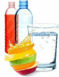 -25% auf alle alkoholfreien Getränke