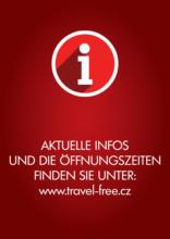 Travel FREE: Aktuelle Infos
