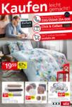 XXXLutz Mann Mobilia - Ihr Möbelhaus in Wiesbaden XXXLutz MwSt. geschenkt! - bis 24.01.2021
