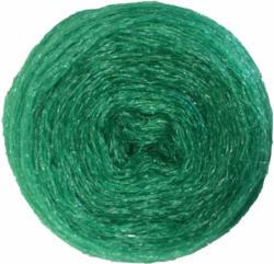 """Vogelschutznetz """"Standard"""", 10x4m, grün 10x4 m"""