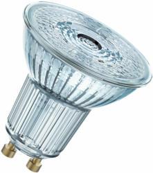 LED-Leuchtmittel-Reflektor, GU10, warmweiß, 50W