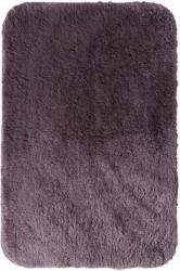 "Teppich ""Chic"", 60x90 cm, stone, Polyester-Microfaser"