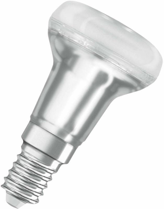 LED-Reflektor, E14, 25W, R63