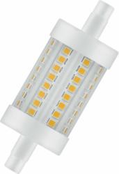LED-Leuchtmittel, Spezial Line, 75W, 25000 Std. 75 W | 25000 Std.