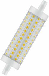 LED-Leuchtmittel, Spezial Line, 100W, 15000 Std. 100 W | 15000 Std.