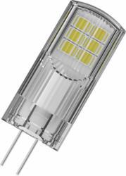 LED-Leuchtmittel, Spezial Pin, G4, warmweiß, 28W 28 W