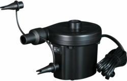 Elektrische Luftpumpe 220-240 V
